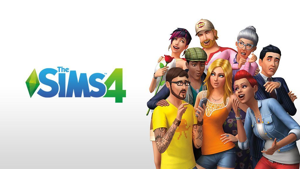 The Sims 4 Mods | Best Sims 4 Mods 2019 Download【Latest】