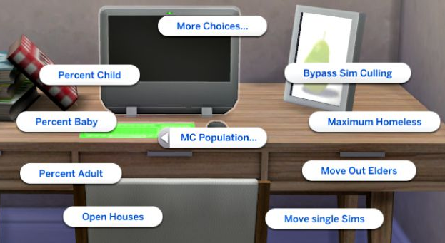 Sims 4 Master Controller Download Install Master Controller