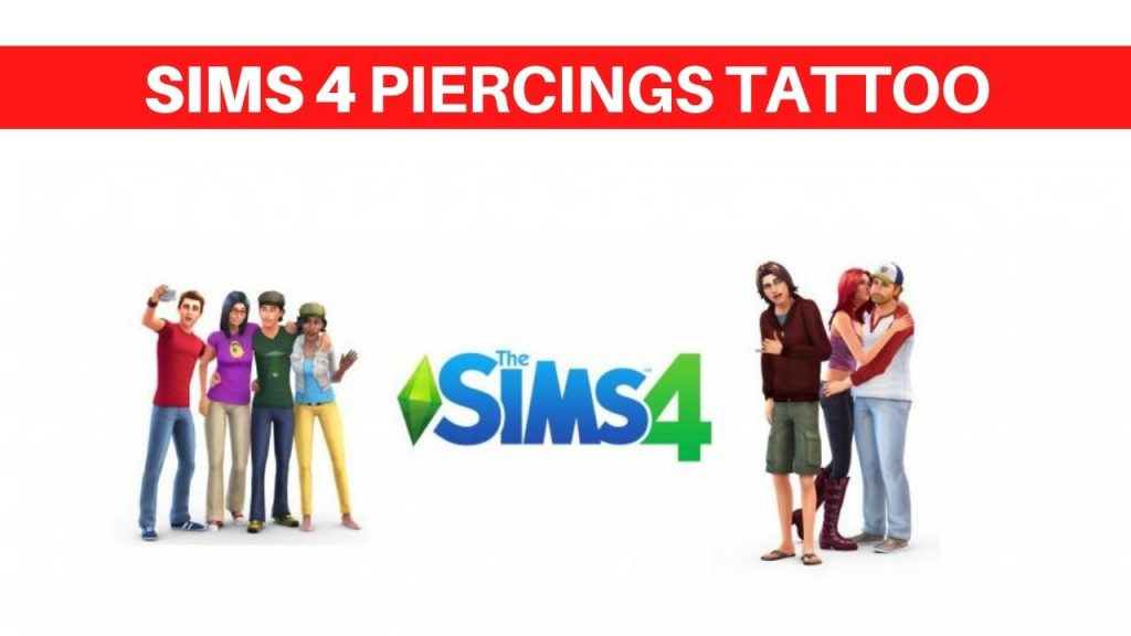 sims 4 piercing tattoo